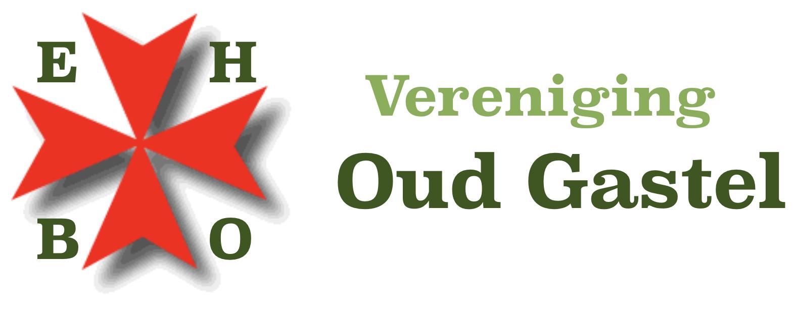 EHBO Oud Gastel
